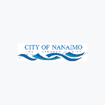 City-of-Nanaimo