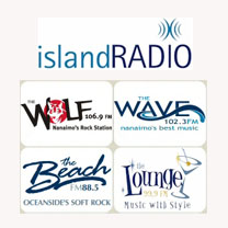islandradio copy