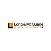 long & mcquade copy